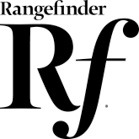 The Unbridled featured in Rangefinder